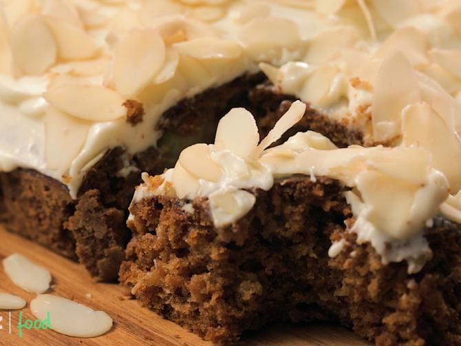 U ovoj torti krije se jedan sastojak koji će biti pravo otkrovenje za vas!