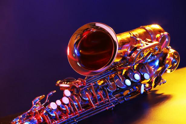 Wybitni muzycy goszczący na Jazz Jamboree byli magnesem, nie tylko dla polskiej publiczności. Na festiwal do Warszawy przyjeżdżali przez długie lata miłośnicy jazzu, m.in. z Niemiec, Austrii, Skandynawii, Węgier.