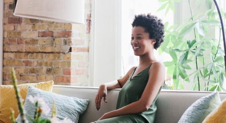 The self-care conundrum and 3 reasons why your self-care routine is not working