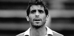 Tragedia w Urugwaju. Kolejny zawodnik popełnił samobójstwo