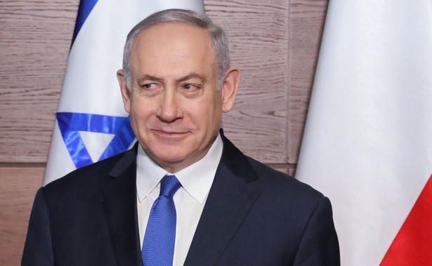 Ustawa o IPN została uchwalona w marcu 2018 roku i wywołała zgrzyt dyplomatyczny między innymi ze Stanami Zjednoczonymi i Izraelem.