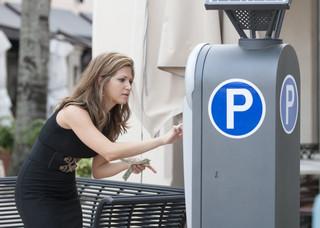 W Warszawie w Wigilię kierowcy nie płacą za parkowanie