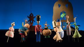 Teatr Lalka z nagrodą Grand Prix festiwalu w Banja Luce