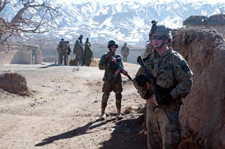 avganistan patrola profimedia-0317486521