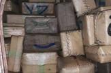 IMG_0039 policija zaplena dve tone hašiša crna gora hapšenje kriminalna grupa međunarodna akcija promo