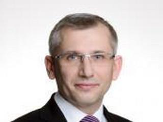 Komisja śledcza ds. VAT: Trwa przesłuchanie prezesa NIK Krzysztofa Kwiatkowskiego