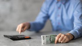 Rozliczenia z PFRON: Najpierw decyzja o wstrzymaniu dopłat, a potem o odmowie
