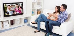 Masz w domu telewizor? Tak go ulepszysz!
