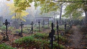 Cmentarz bezimiennych ofiar Dunaju