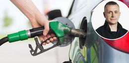 Drogie paliwo? Ekspert radzi, jak zmniejszyć spalanie o kilkadziesiąt procent!