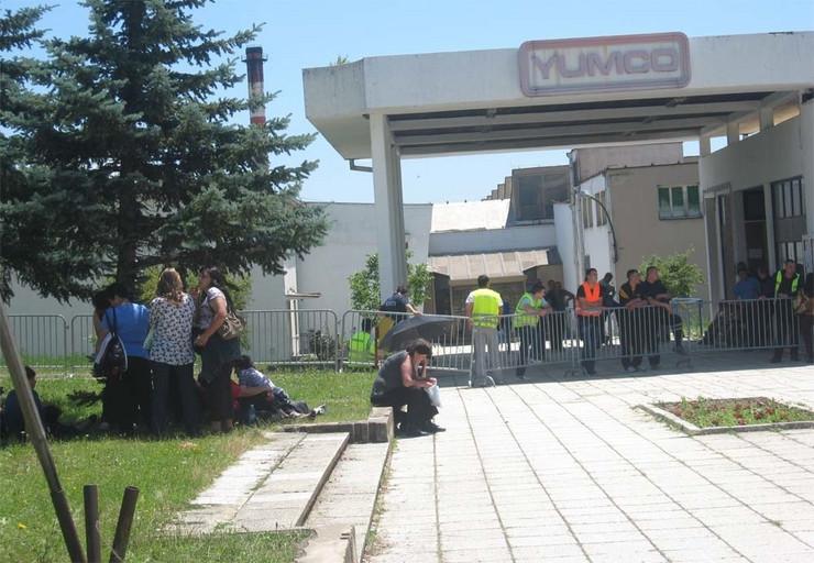 Jumko strajkaci_230614_RAS foto Veselin Pesic_preview