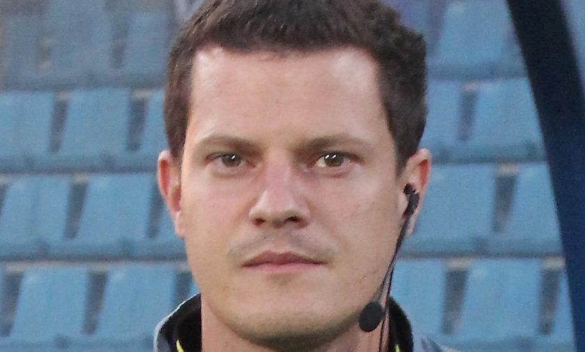 Tomasz Musiał