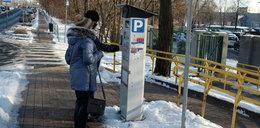Miasto żeruje na pacjentach. Kłopoty z parkingami przy Ceglanej w Katowicach