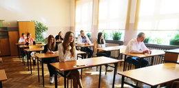 Egzamin gimnazjalny 2015. Dziś języki obce