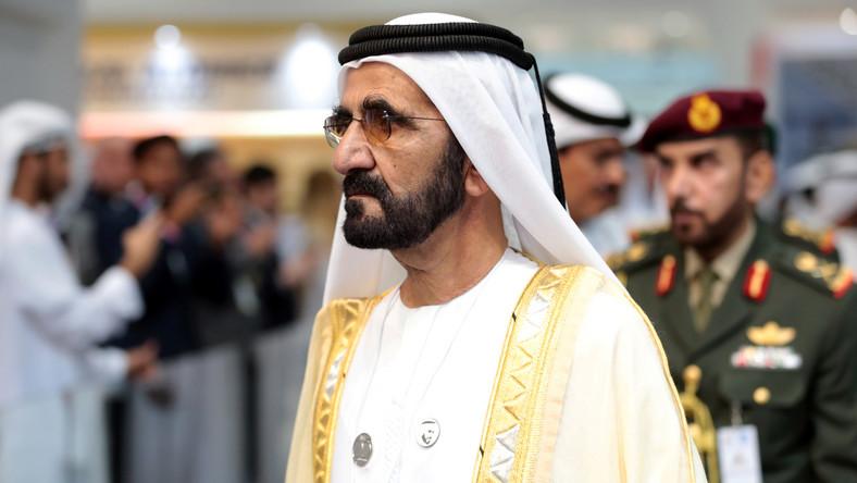 Image result for sheikh gold