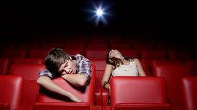 Krytycy wybrali najgorsze filmy roku