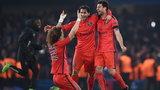 Fenomenalny mecz w Londynie. PSG wyeliminowało Chelsea!