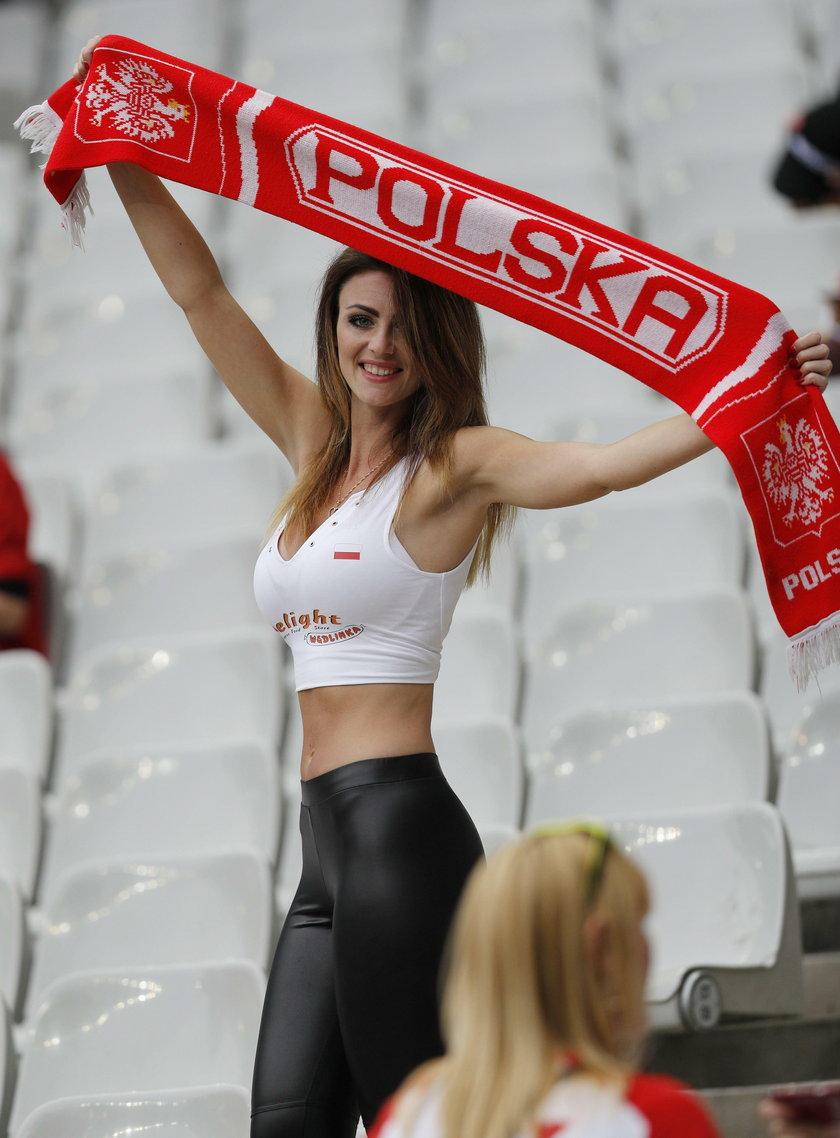 Marta Barczok
