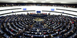Europosłowie nie mają o Polsce zbyt dobrego zdania. To głosowanie nie pozostawia złudzeń