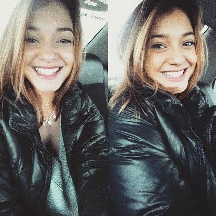 Viktoria Nowak
