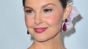 Ashley Judd rozstała się z mężem