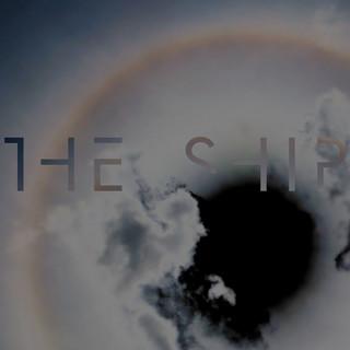 Brian Eno 'The Ship' - recenzja