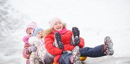 Jaka będzie zima 2021/2022? Zdaniem synoptyków nie powinna zaskoczyć nas chłodem!