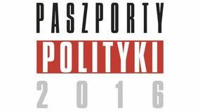 """Znamy nominowanych do Paszportów """"Polityki"""" 2016: literatura, teatr, sztuki wizualne"""