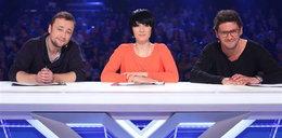 Rusza X-Factor 2! Już dziś relacja na żywo w Fakt.pl