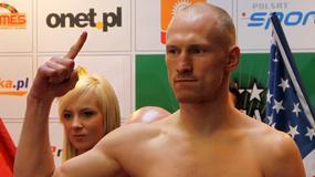 Sportowiec Roku 2011: Kurek przed Radwańską, walka do ostatnich chwil