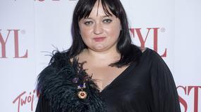 Gosia Baczyńska - caryca mody