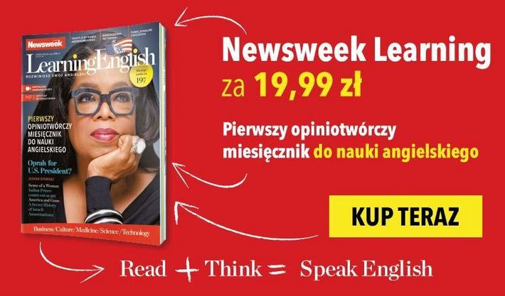 Newsweek Learning
