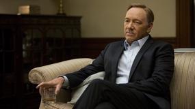 Co wiesz o filmowych i serialowych prezydentach USA?