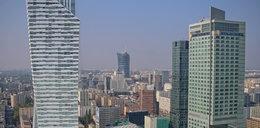 Powiększenie Warszawy podniesie ceny mieszkań?