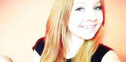 Zaginęła 15-letnia Julia Kawecka