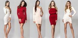 Poznaj 24 finalistki konkursu Miss Polski 2016!