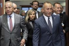 EKSKLUZIVNO: OVO JE SRAMNI PLAN HARADINAJA Srbija da izdržava nezavisno Kosovo, Srbima na KiM samo fiktivna prava