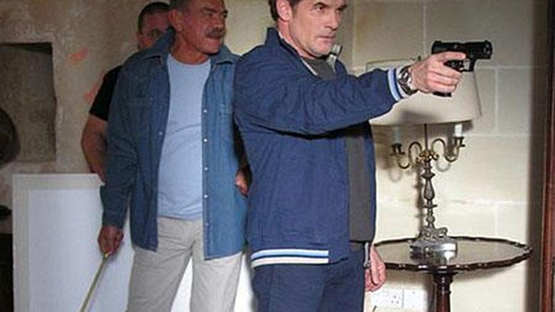 Kryminalni na Malcie