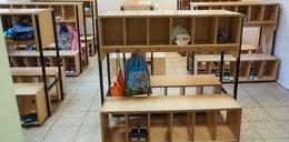 Koronawirus w przedszkolu. Rodzice i dzieci objęci kwarantanną