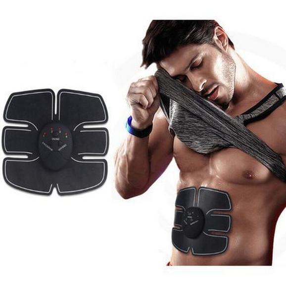 Stimulator za vežbanje
