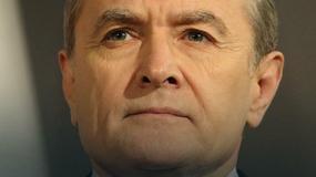 Wicepremier Gliński zainaugurował Rok Sienkiewiczowski