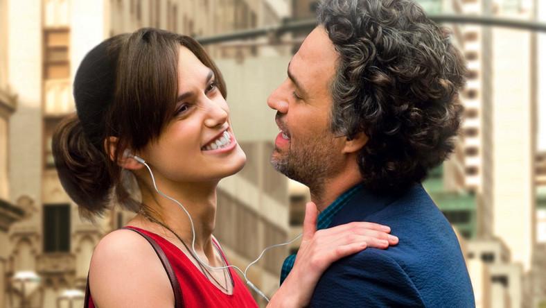 """Twórca """"Once""""? powrócił i zrobił trochę gorszy – co nie znaczy, że słaby – film na ten sam temat, za to z Markiem Ruffalo i Keirą Knightley w rolach głównych. CZYTAJ WIĘCEJ >>>"""