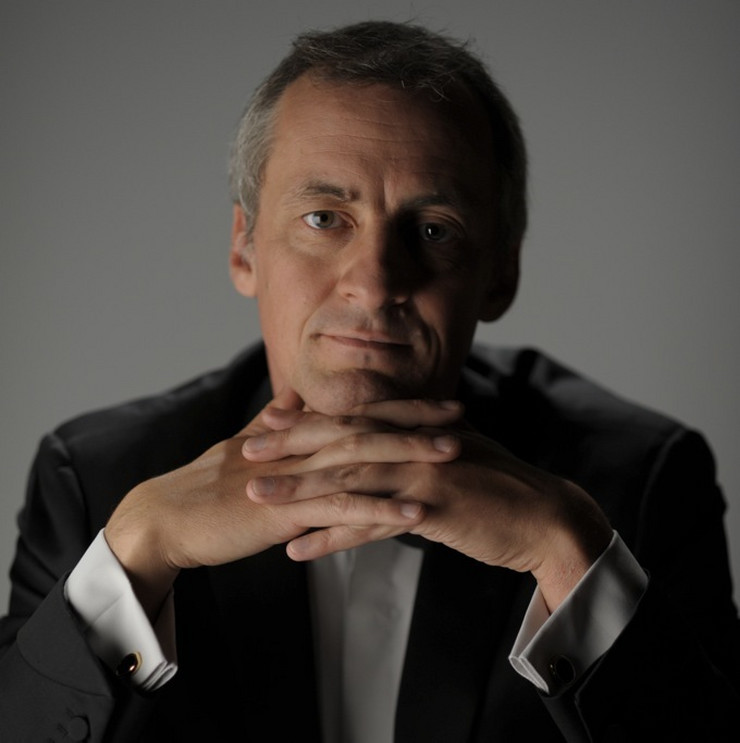 Aleksandar Madžar