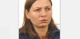 Dorota została skazana za zabójstwo. Szuka jej policja