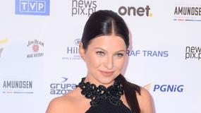 Anna Lewandowska ujawniła sekrety swojej energii