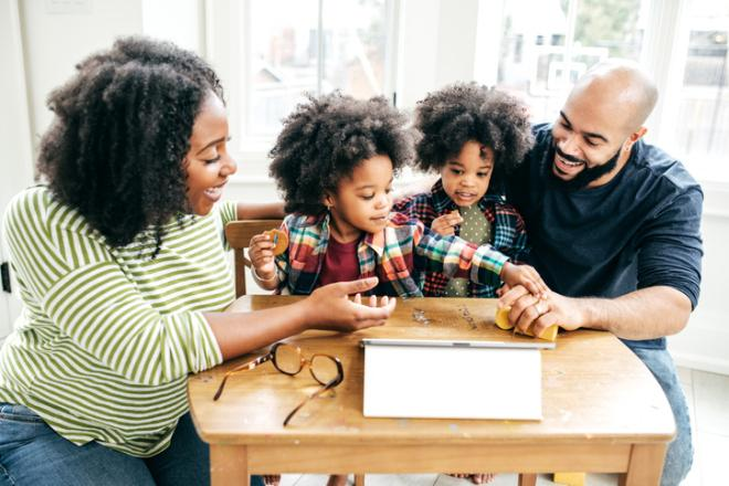 Men want to be sure they can take care of their kids when they have them.[Credit: kate sept2004 /Getty]   Why financial stability before marriage should be very important to you IdxktkpTURBXy9lOGVjYWVhODc1ZDA4YTM0MmIwNTFiMDVhN2MwY2UxNi5qcGeSlQLNAxQAwsOVAgDNAvjCww