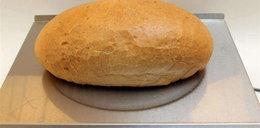 Cała prawda o chlebie: Mąki mniej, a bochny większe - jak się to robi?