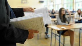 Przed gimnazjalistami trudny wybór. Pomogą szczecińskie Targi Szkół Ponadgimnazjalnych