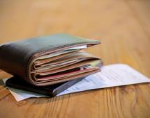 Polacy mają niewielką wiedzę na temat finansów