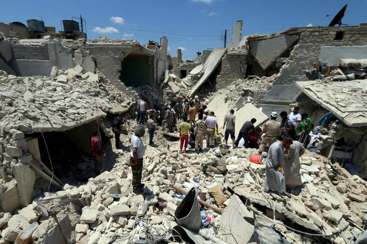 638822_sirija-foto-reuters-2